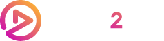 Move2You